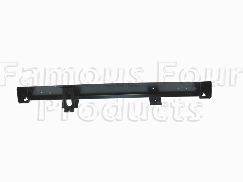 Picture of FF004443 - Inner Sill
