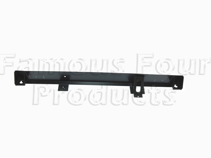 Picture of FF004444 - Inner Sill