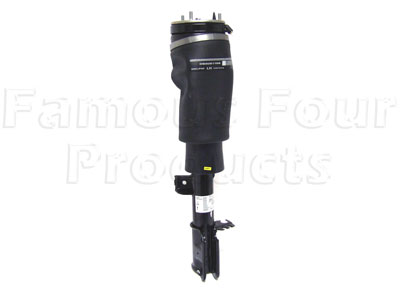 FF004484 - Damper & Air Spring Assy. - Range Rover L322 (Third Generation) up to 2009 MY
