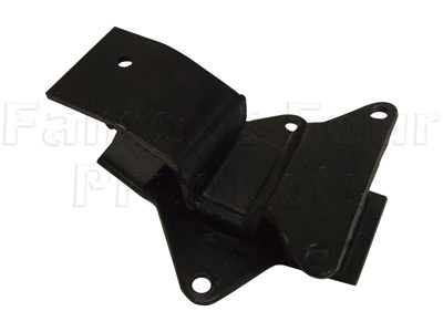 Picture of FF004608 - Gearbox Mounting Assy.