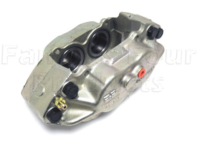 Picture of FF004643 - Front Caliper
