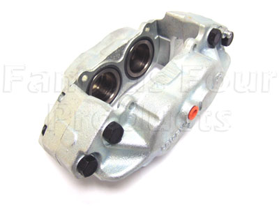 Picture of FF004644 - Front Caliper
