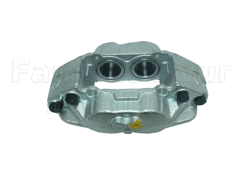 Picture of FF004645 - Front Caliper