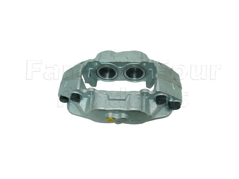 Picture of FF004646 - Front Caliper