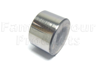 Picture of FF004652 - Caliper Piston