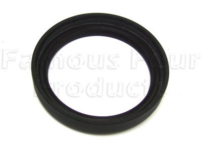 FF004771 - Hub Oil Seal - Land Rover 90/110 and Defender
