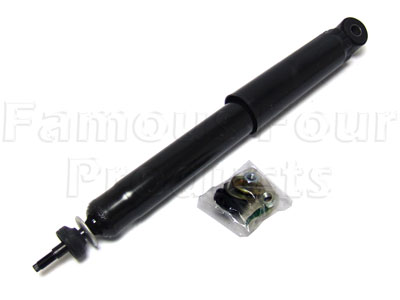 Picture of FF004792 - Shock Absorber - Original Equipment
