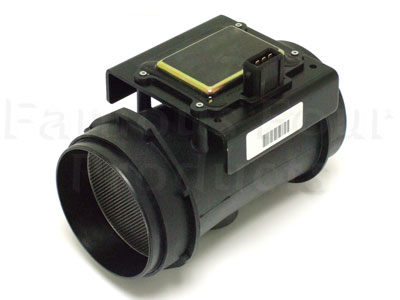 Picture of FF004810 - Air-Flow Meter