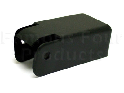 Picture of FF004811 - Rear Wiper Arm Spindle Cover