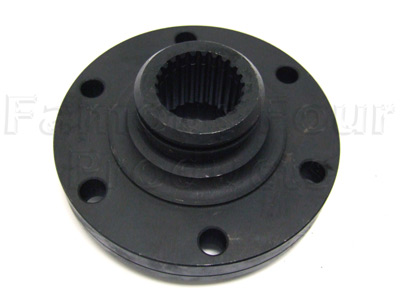 Picture of FF004831 - Drive Flange