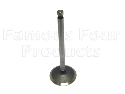 Picture of FF004869 - Valve