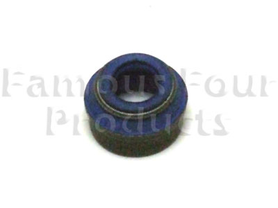 Picture of FF004899 - Oil Seal - Valve Stem