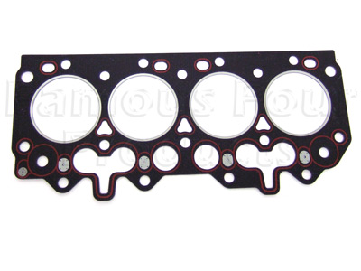 Picture of FF004923 - Head Gasket