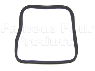 Picture of FF004928 - Seal - Fixed Rear Side Window