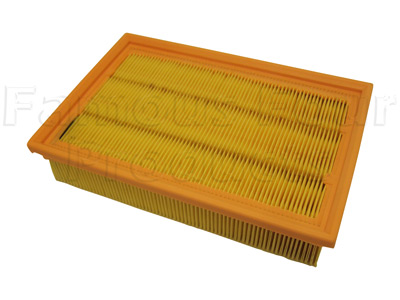 Picture of FF005009 - Air Filter Element