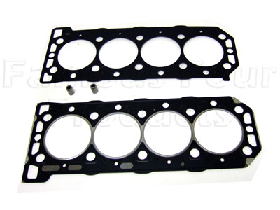 Picture of FF005038 - Head Gasket 1.8 Petrol