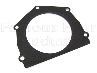 Gasket - Rear Crankcase Oil Seal Housing