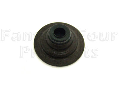 Valve Stem Oil Seal -  -