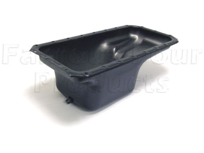 Picture of FF005087 - Sump Pan