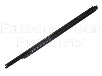 Picture of FF005098 - Sunroof Slide Guide Rail