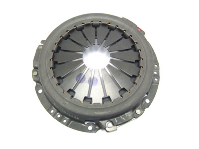 FF005125 - Clutch Cover - Land Rover 90/110 and Defender