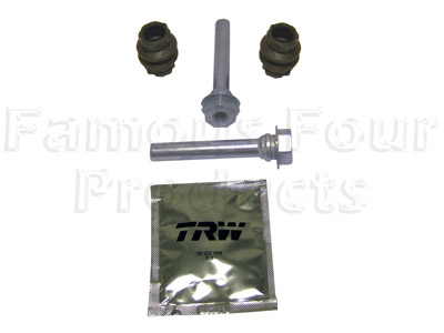 Picture of FF005152 - Retaining Pin Set