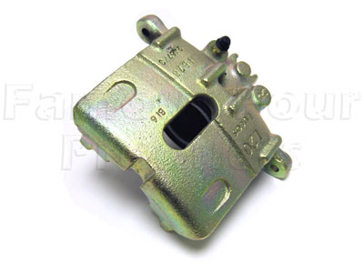 Picture of FF005166 - Caliper - Front