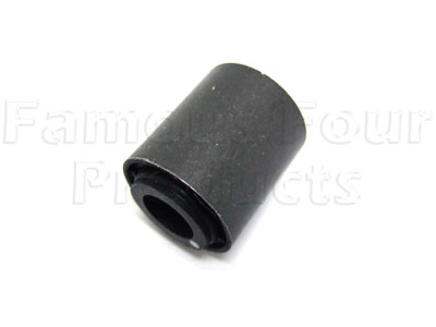 Picture of FF005246 - Panhard Rod Rubber Bush