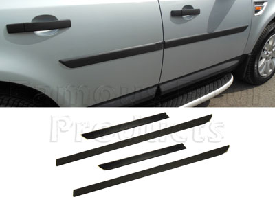 Picture of FF005258 - Body Protective Strip Kit