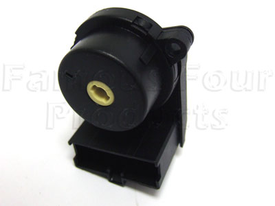 Picture of FF005280 - Ignition Switch