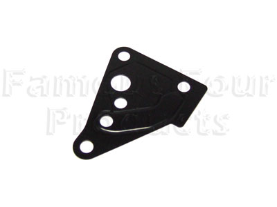 Picture of FF005309 - Gasket for Fuel Regulator