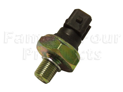 Picture of FF005326 - Engine Oil Pressure Switch