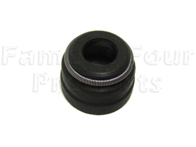 Picture of FF005358 - Valve Stem Oil Seal (Exhaust)
