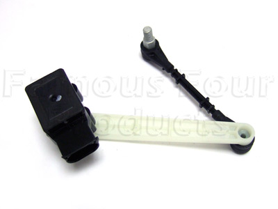 Picture of FF005391 - Air Suspension Ride Height Sensor
