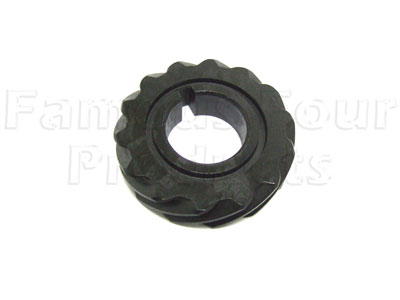 Picture of FF005420 - Drive Gear - Distributor