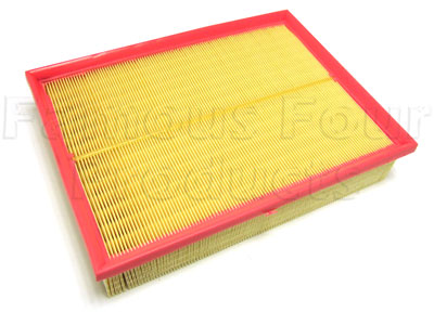 Picture of FF005439 - Air Filter Element