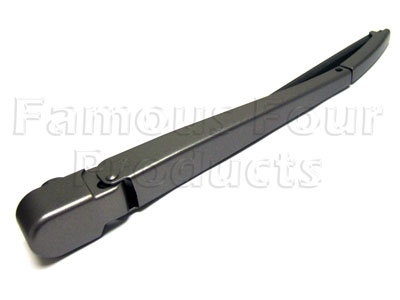 Picture of FF005500 - Headlamp Wiper Arm Assembly