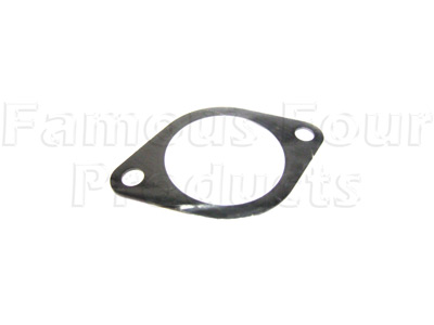 FF005504 - Gasket - EGR Valve - Inlet - Land Rover Discovery 3