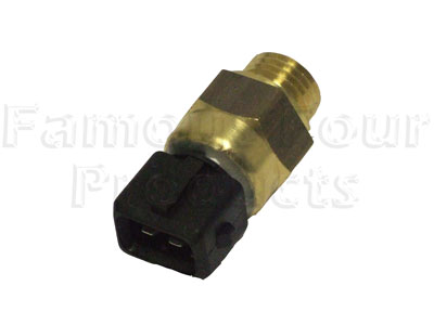 Picture of FF005534 - Sensor - Coolant Temperature - With Air Con