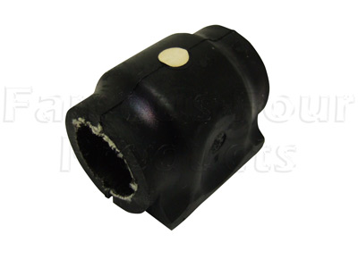 Picture of FF005580 - Bush - Front Anti-Roll Bar