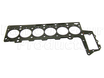 Picture of FF005606 - Cylinder Head Gasket