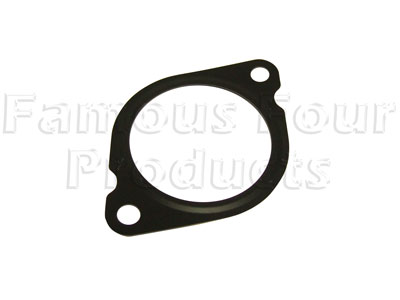 FF005644 - Gasket - EGR Valve - Inlet - Land Rover Discovery 3