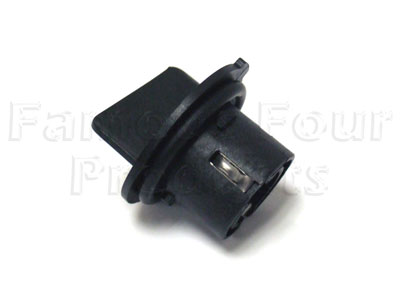 Picture of FF005645 - Bulb Holder