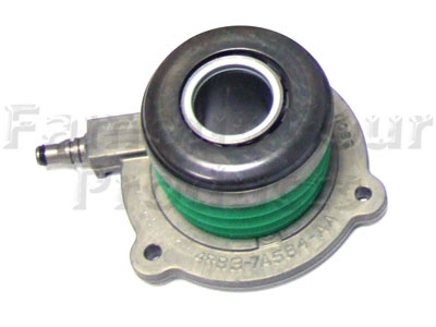 Picture of FF005697 - Clutch Slave Cylinder