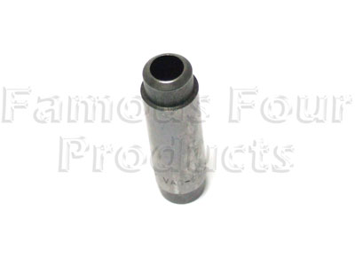 Picture of FF005755 - Valve Guide