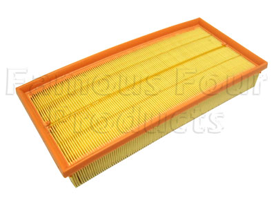 Picture of FF005773 - Air Filter Element