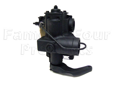 Picture of FF005826 - Steering Box