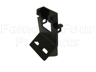 Picture of FF005871 - Housing for Interior Push Button for Door Lock