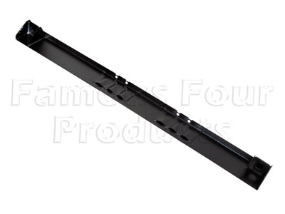 Picture of FF005882 - Inner Sill