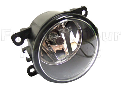 Picture of FF005967 - Front Fog Lamp